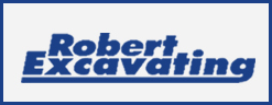 Robert Excavating - Ottawa's Excavating Experts